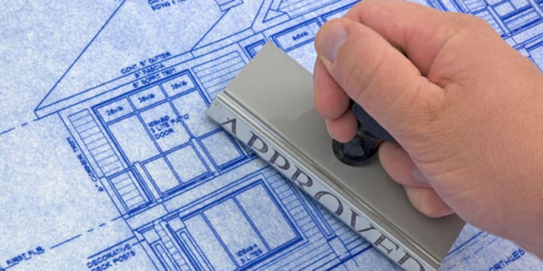 Building Permits NYC | Building Code | Expeditor | Kohn