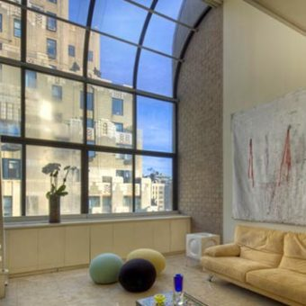 interior architecture by nyc landmark architect kohn architecture nyc