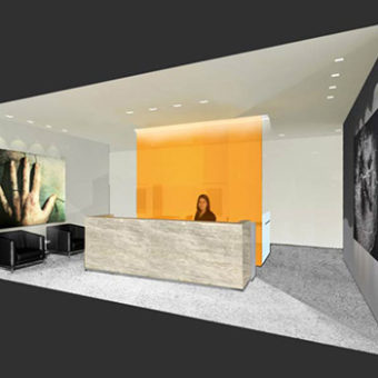kohn architecture nyc for retail and commercial architecture compliant with nyc department of buildings zones and permits