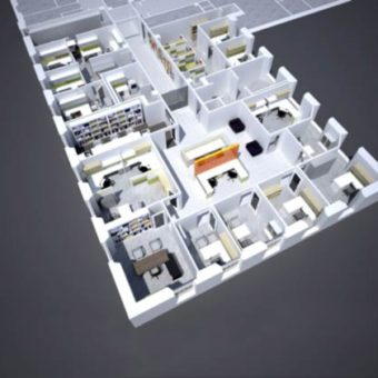 angle view of el museo overview and architecture for nyc department of buildings zones and code compliant architecture