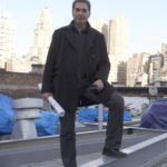 nyc architect and expediter for nyc dob building code permits and changing of occupancy certificate