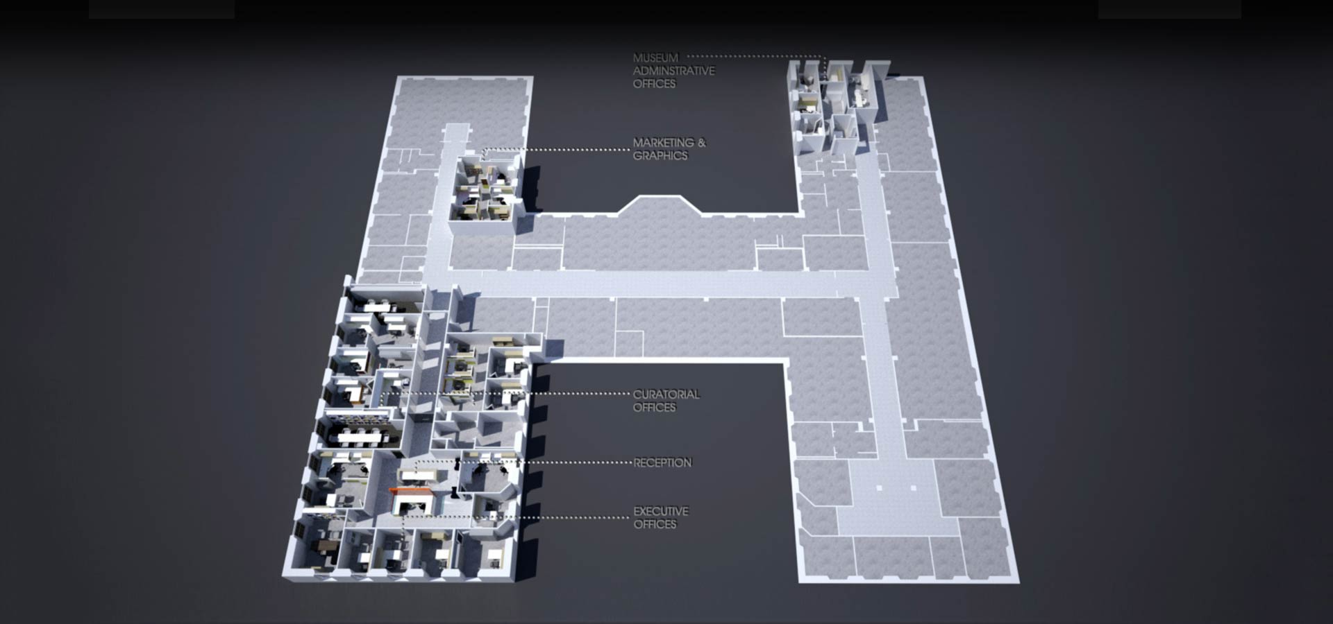 commercial architecture blueprint for el museo overview and architecture for nyc department of buildings zones and code compliant architecture