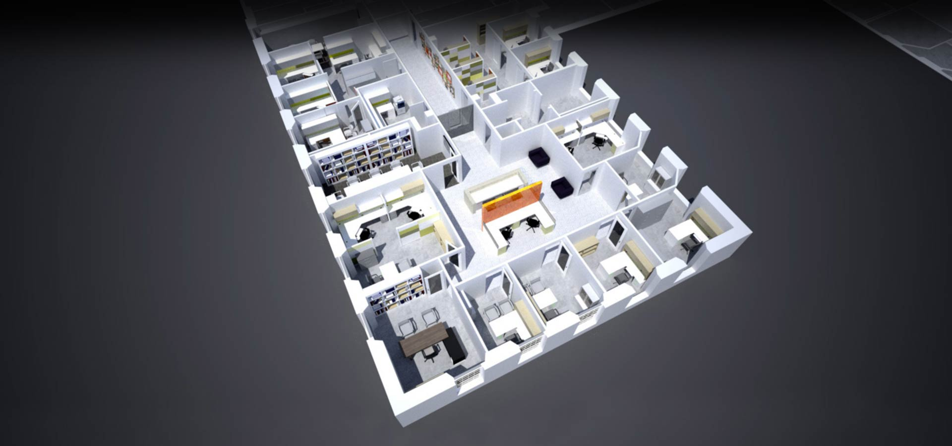 architectural features for el museo overview and architecture for nyc department of buildings zones and code compliant architecture