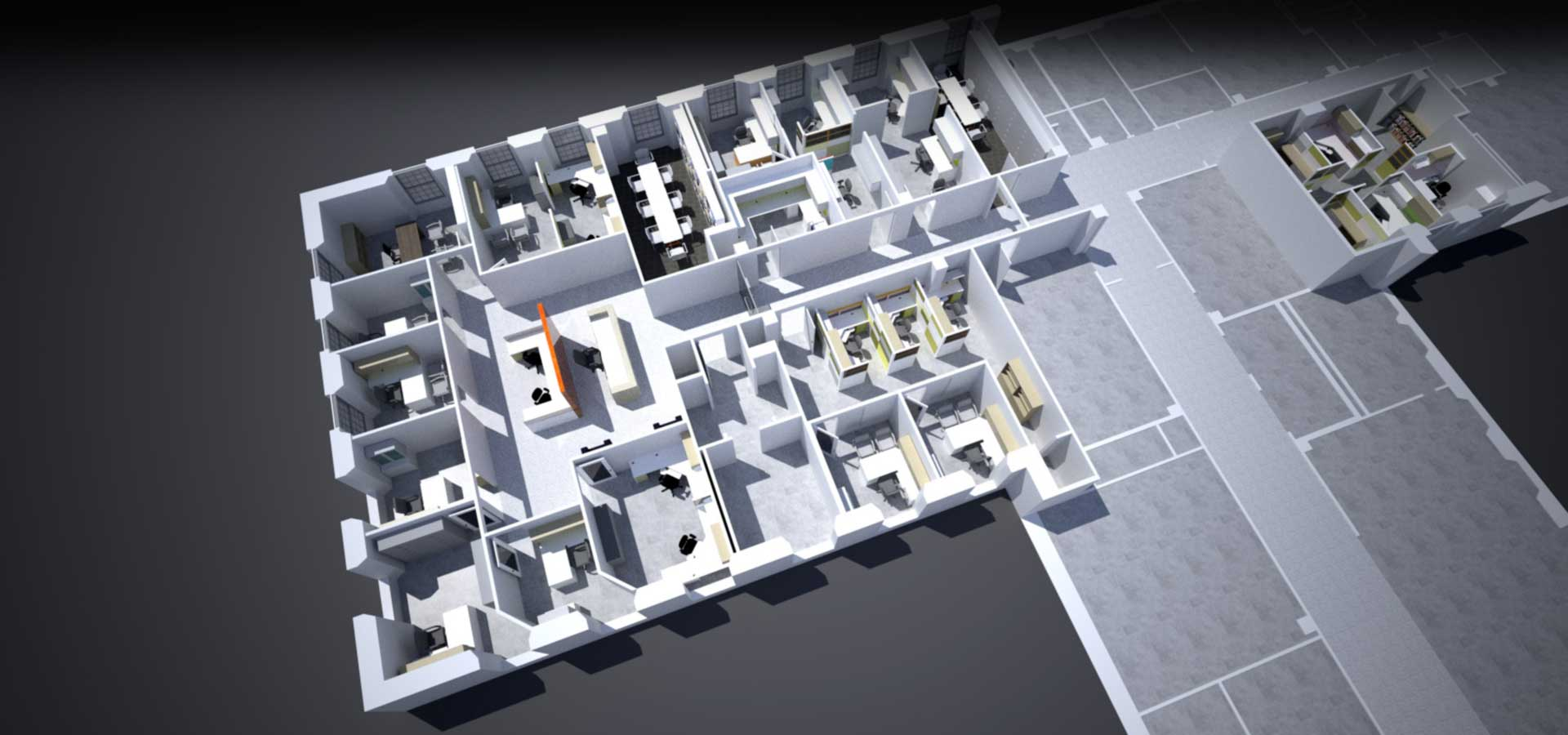 architectural design for el museo overview and architecture for nyc department of buildings zones and code compliant architecture