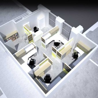 overview of office architecture by kohn architecture nyc commercial space architecture for nyc department of buildings zoning and changing certificates of occupancy