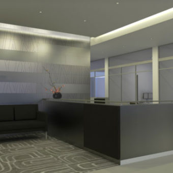 office and retail architecture for nyc department of buildings permits and zoning by kohn architecture nyc
